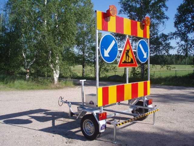 Suomen Kaapelitarvike